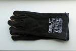 rukavice Sandpiper